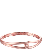 Kate Spade New York - Get Connected Loop Bangle Bracelet