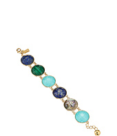 Kate Spade New York - Peacock Way Bracelet