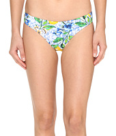 La Blanca - Limoncello Reversible California Cut Hipster