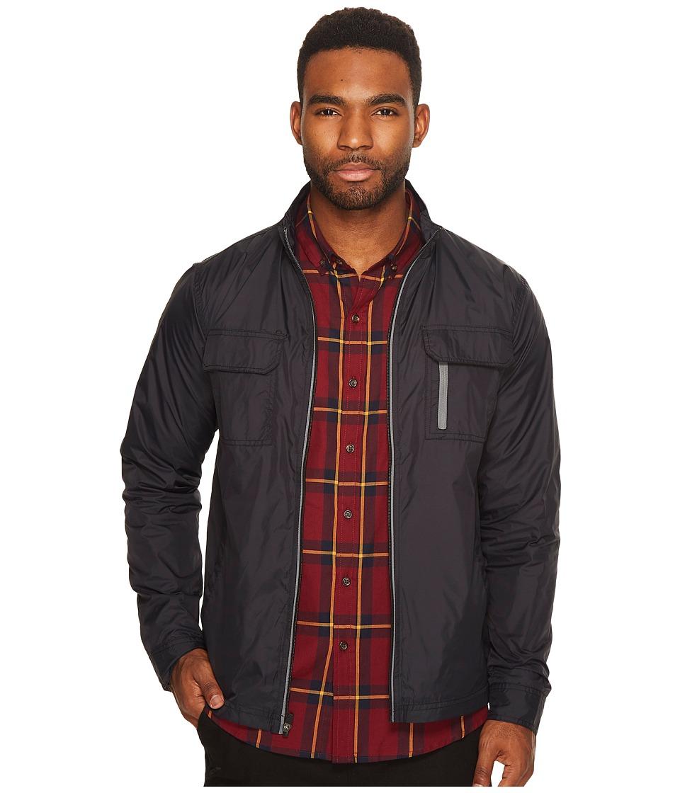 Tavik - Staple Jacket