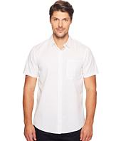 Tavik - Delancy Short Sleeve Woven