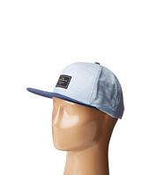 Tavik - Co-Pilot Hat