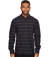 Tavik - Shin Woven Long Sleeve Shirt