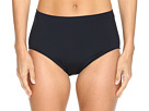 Signature Solids Comfort Core Bottom