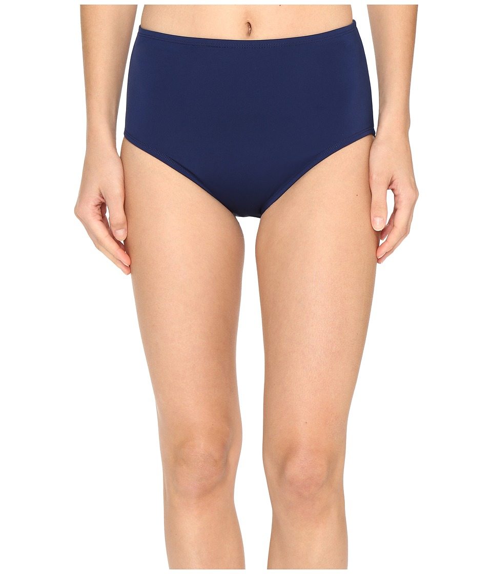 Jantzen - Signature Solids Comfort Core Bottom