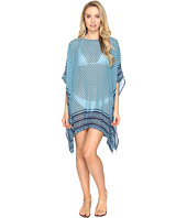 Jantzen - Wow Factor Caftan Cover-Up