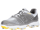 FootJoy Hyperflex Cleated BioWeb Sport