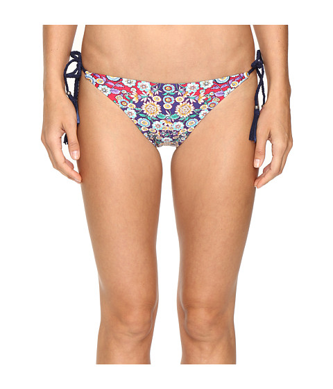 Nanette Lepore Desert Diamond Vamp Bottom - Multi