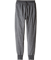 C&C California Kids - Drop Rise Jogger Pants (Little Kids/Big Kids)