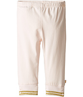 C&C California Kids - Solid Leggings (Infant)