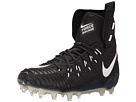 Nike - Zoom Force Beast Elite TD