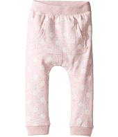 C&C California Kids - Polka Dot Pants (Infant)