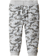 C&C California Kids - Camo Print Pants (Infant)
