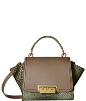 ZAC Zac Posen - Eartha Iconic Mini Top-Handle Crossbody
