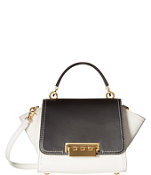 ZAC Zac Posen - Eartha Mini Top-Handle Crossbody