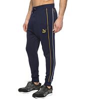 PUMA - BHM Clyde T7 Pants