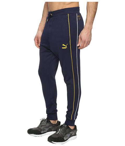 PUMA BHM Clyde T7 Pants