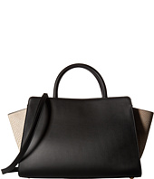 ZAC Zac Posen - Eartha East/West Satchel