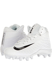 Nike Kids - Alpha Menace Varsity Mid Football (Little Kid/Big Kid)