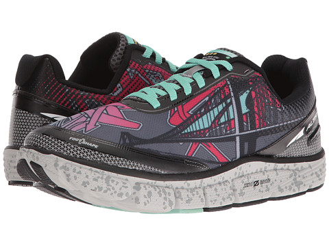 Altra Footwear Torin 2.5 - NYC