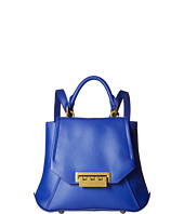 ZAC Zac Posen - Eartha Envelope Backpack