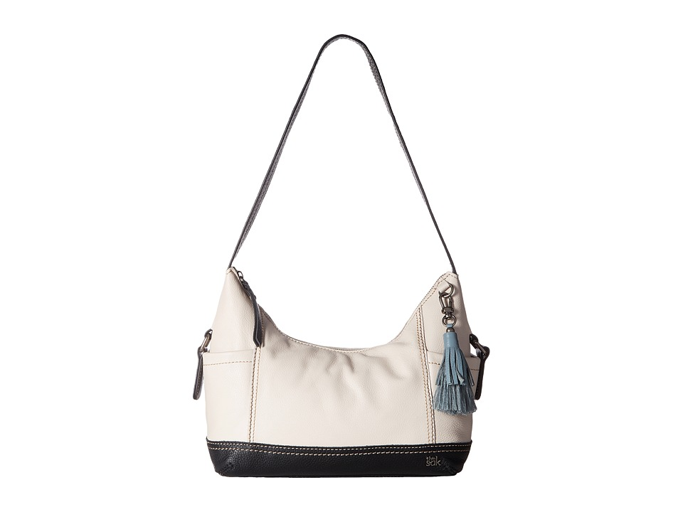 The Sak - Kendra Hobo