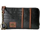 The Sak - Iris Large Card Wallet