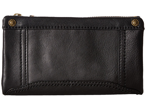 The Sak Tahoe Wallet - Black
