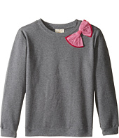 Kate Spade New York Kids - Dorothy Sweatshirt (Little Kids/Big Kids)