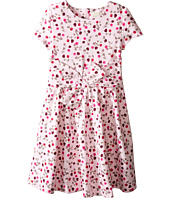 Kate Spade New York Kids - Fit & Flare Dress (Little Kids/Big Kids)