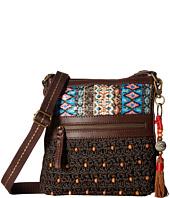 The Sak - Pax Crochet Swing Pack