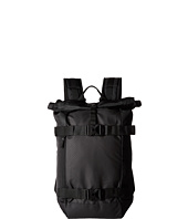 adidas - Originals Action Sports Skate Strap Backpack