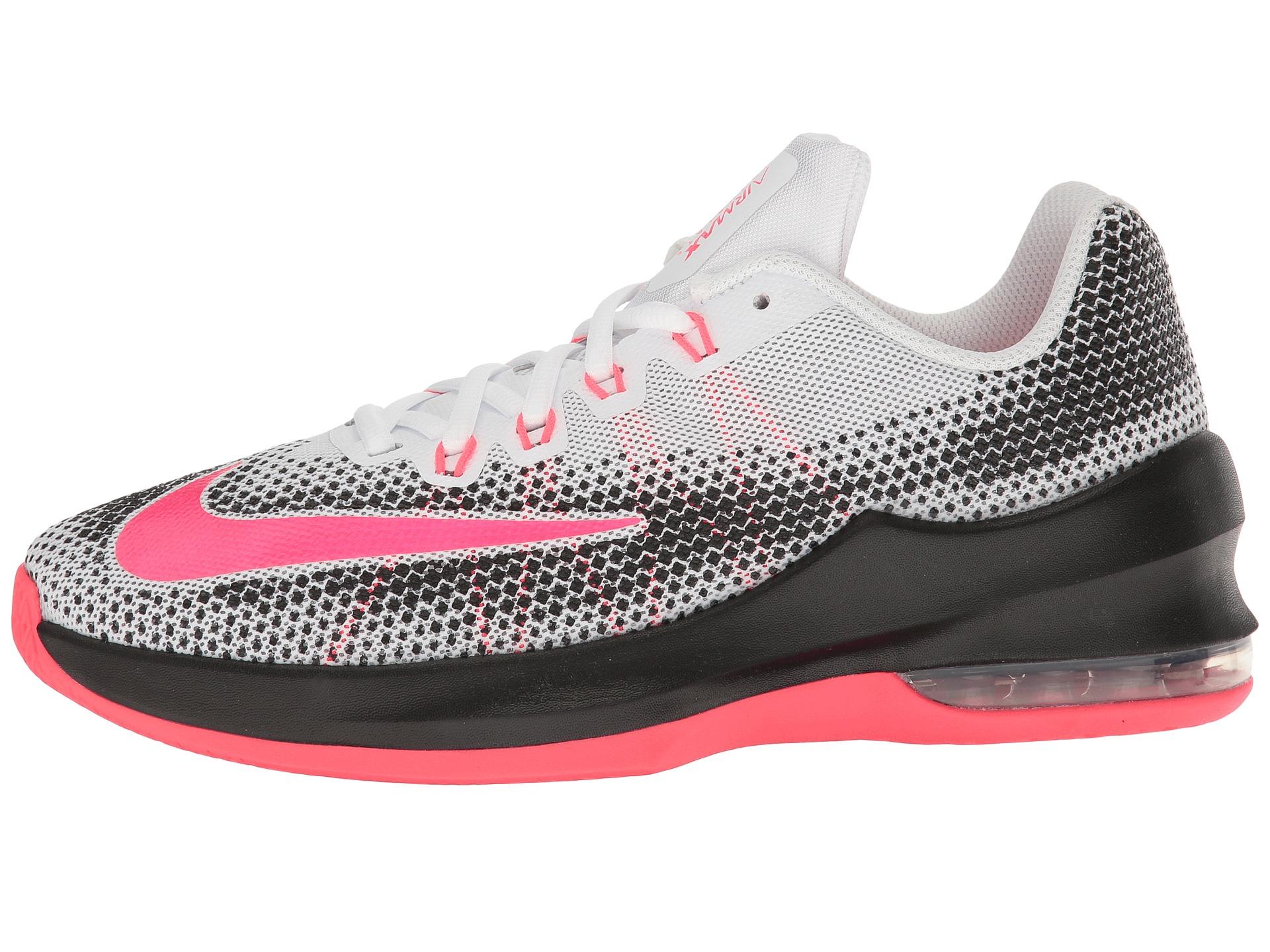 7266d7850b2b26 Girls Kids Nike Shox Shoes