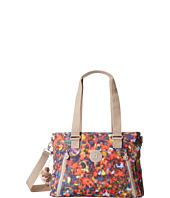 Kipling - Angela Medium Shoulder Bag