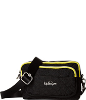 Kipling - Merryl Convertible Bag