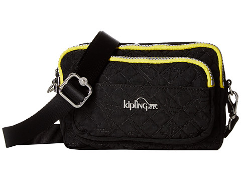 Kipling Merryl Convertible Bag
