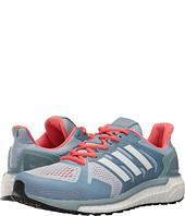 adidas Running - Supernova Stability