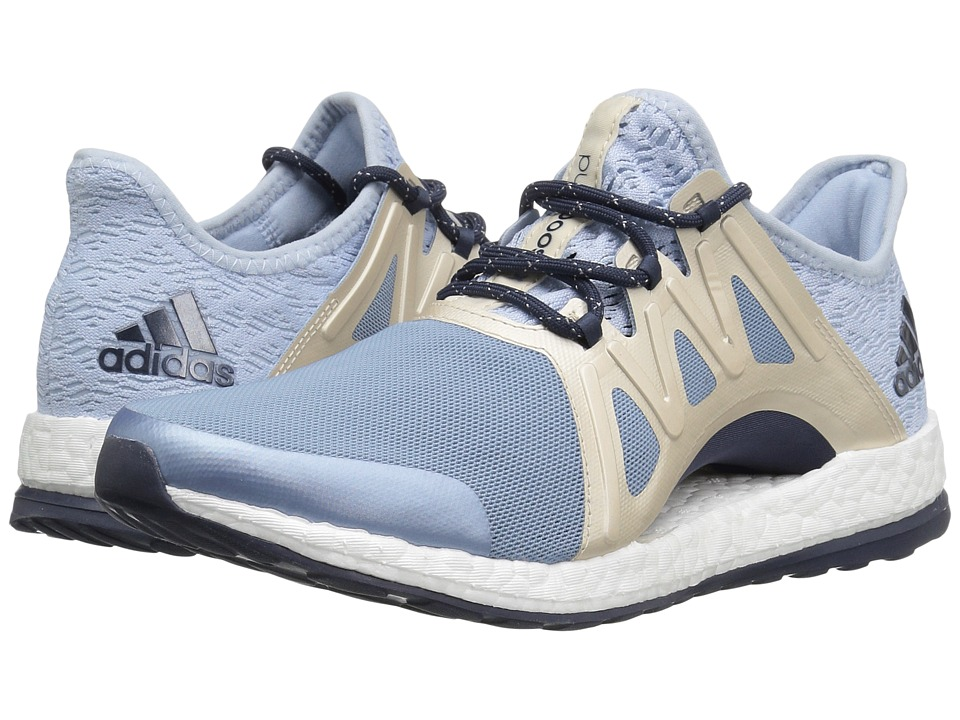 adidas Running - PureBOOST Xpose Clima