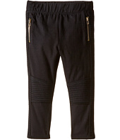 Kardashian Kids - Rib Panel Pants (Infant)