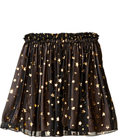 Kate Spade New York Kids - Scattered Star Skirt (Big Kids)
