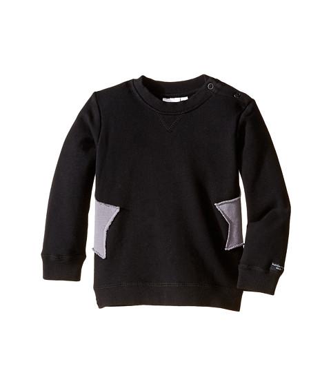 Kardashian Kids Star Sides Sweatshirt (Infant)