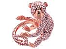Rambling Roses Monkey Ring