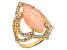 Kate Spade New York - Lantern Gems Ring