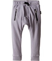 Kardashian Kids - Harem Track Pants (Infant)