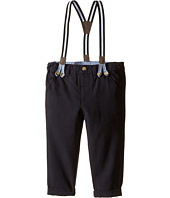 Kardashian Kids - Pants with Suspenders (Infant)