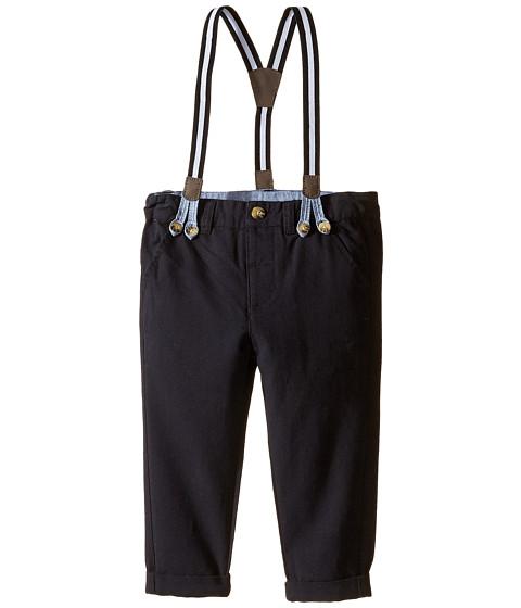 Kardashian Kids Pants with Suspenders (Infant)