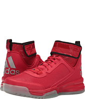 adidas - Dual Threat BB