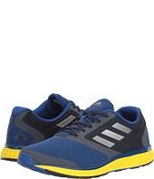 adidas Running - Mana Racer