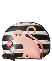 Kate Spade New York - Rambling Roses Monkey Dumpling