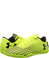 Under Armour Kids - CF Force 3.0 IN Jr. Soccer (Little Kid/Big Kid)